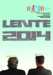 thumbnail of efenef-lente-2014-lente