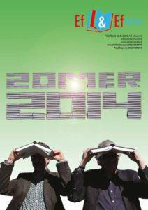thumbnail of efenef-zomer-2014totaalweb