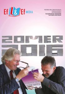 thumbnail of efenef-zomer-2016-website-front