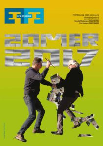 thumbnail of EFenEF zomer 2017 website small PDF