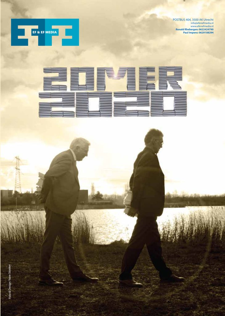 thumbnail of EFenEF zomer 2020 website